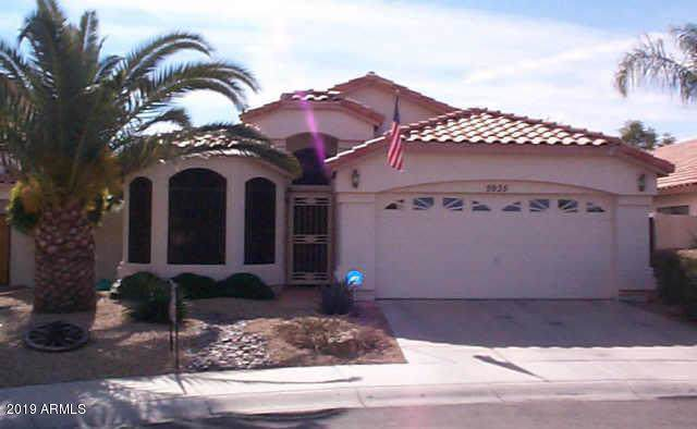 5935 E Phelps Road, Scottsdale, AZ 85254 (MLS #5994514) :: The Pete Dijkstra Team