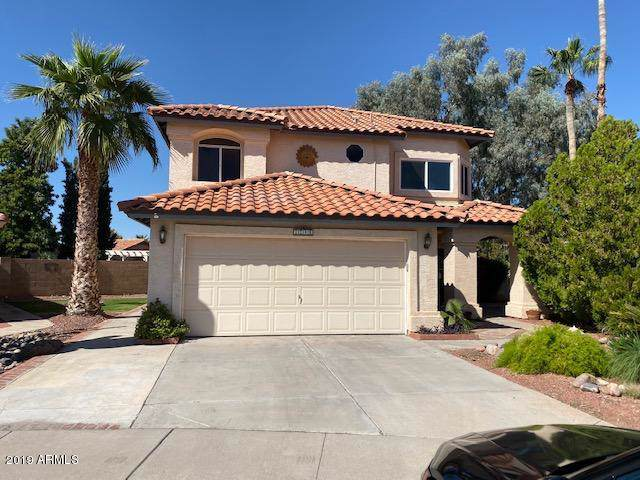 7740 W Topeka Drive, Glendale, AZ 85308 (MLS #5995300) :: Kortright Group - West USA Realty