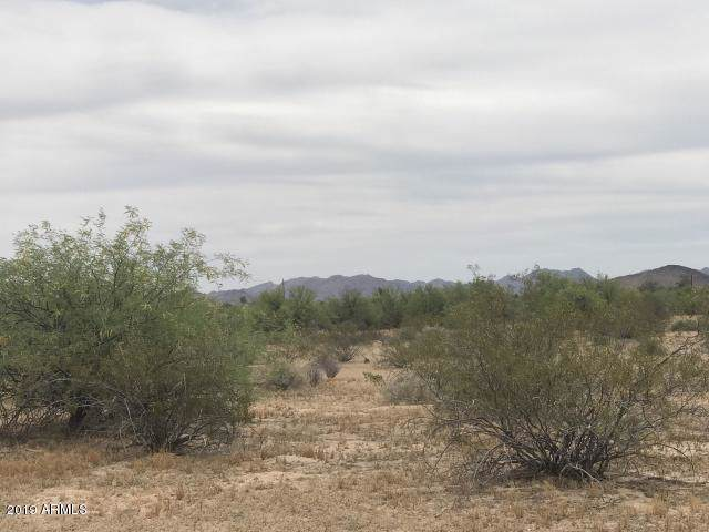 35XXX W Caldwell Street, Arlington, AZ 85322 (MLS #5996930) :: The Property Partners at eXp Realty
