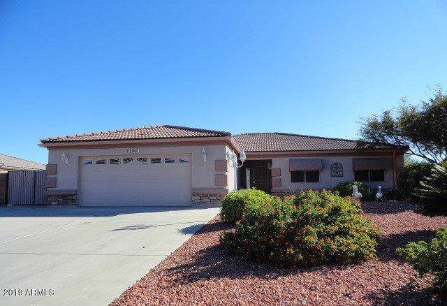 22681 Weaver Valley Drive - Photo 1