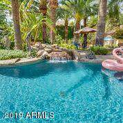 45 Biltmore Estates Drive, Phoenix, AZ 85016 (MLS #5998119) :: Brett Tanner Home Selling Team