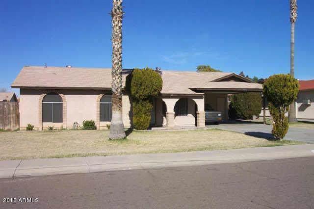7050 Palo Verde Avenue - Photo 1