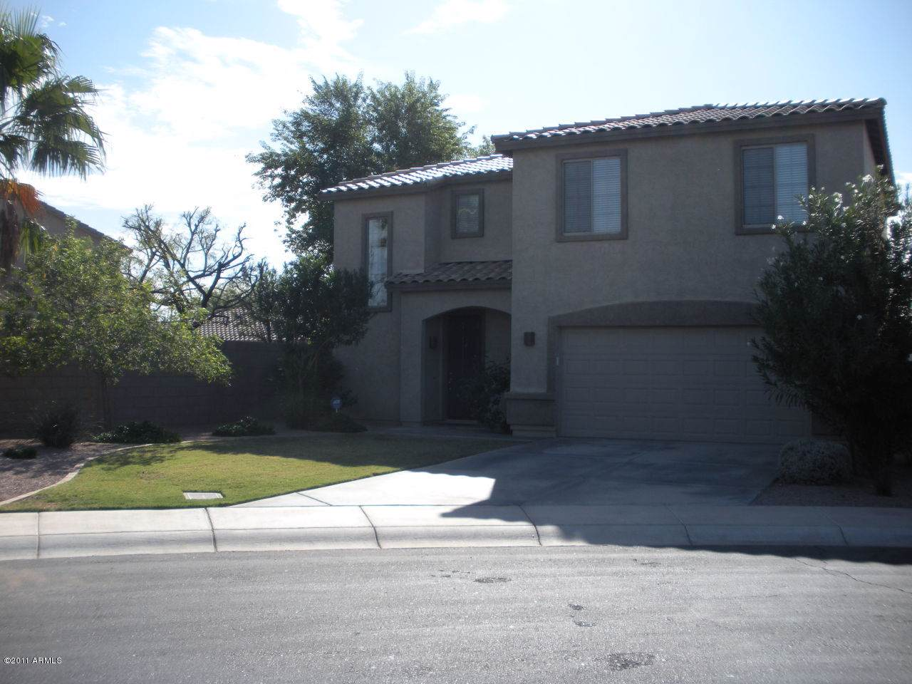 2745 Indian Wells Place - Photo 1