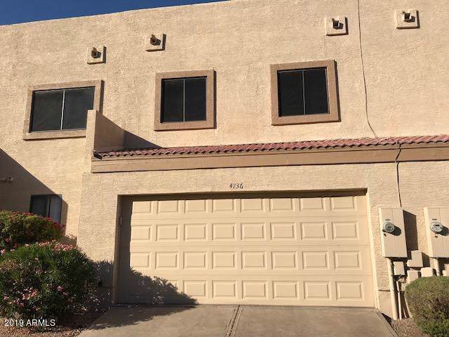 4736 W Alice Avenue, Glendale, AZ 85302 (MLS #5999969) :: neXGen Real Estate