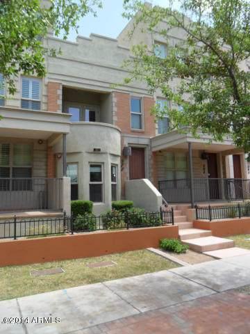 577 Roosevelt Street - Photo 1