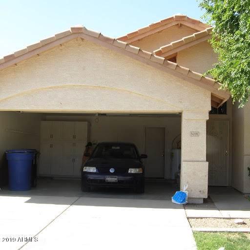 5091 Kesler Lane - Photo 1
