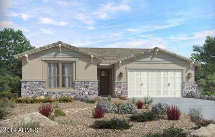 18399 W Highland Avenue, Goodyear, AZ 85395 (MLS #6001003) :: Riddle Realty Group - Keller Williams Arizona Realty