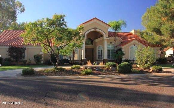 6031 E Shangri La Road, Scottsdale, AZ 85254 (MLS #6001170) :: The Property Partners at eXp Realty