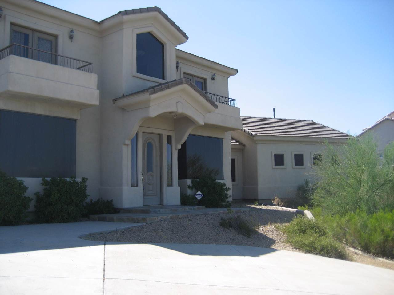 13408 Cliff Top Drive - Photo 1
