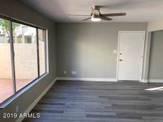 9037 52ND Avenue - Photo 1