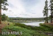 https://bt-photos.global.ssl.fastly.net/armls/orig_boomver_1_6003918-2.jpg