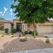 7269 E Wingspan Way, Scottsdale, AZ 85255 (MLS #6004632) :: BIG Helper Realty Group at EXP Realty