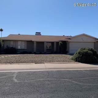 4245 W Redfield Road, Phoenix, AZ 85053 (MLS #6006636) :: neXGen Real Estate