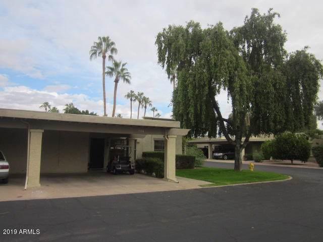 7738 E Lupine Way, Mesa, AZ 85208 (MLS #6006950) :: Dijkstra & Co.
