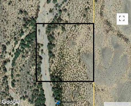 0 S Vekol Valley Road, Unincorporated County, AZ 00000 (MLS #6009921) :: Riddle Realty Group - Keller Williams Arizona Realty