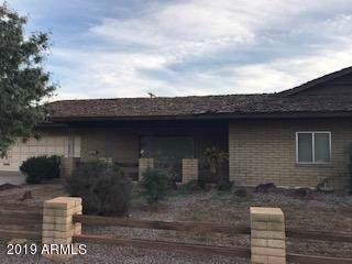 5503 W Morten Avenue, Glendale, AZ 85301 (MLS #6009982) :: Kortright Group - West USA Realty
