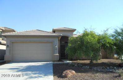 29782 W Mitchell Avenue, Buckeye, AZ 85396 (MLS #6010581) :: The AZ Performance PLUS+ Team