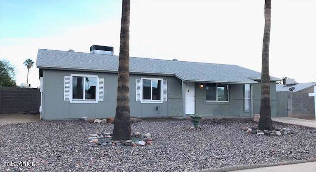 14429 N 34TH Place, Phoenix, AZ 85032 (MLS #6011642) :: The Kenny Klaus Team