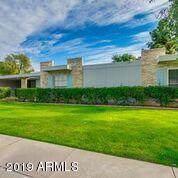 10317 W Highwood Lane, Sun City, AZ 85373 (MLS #6011712) :: The W Group