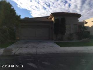 7495 E Sunnyvale Drive, Scottsdale, AZ 85258 (MLS #6012367) :: My Home Group