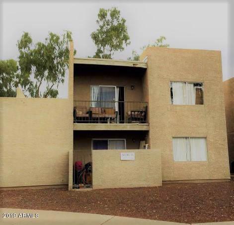 2808 E Le Marche Avenue, Phoenix, AZ 85032 (MLS #6012476) :: The Property Partners at eXp Realty
