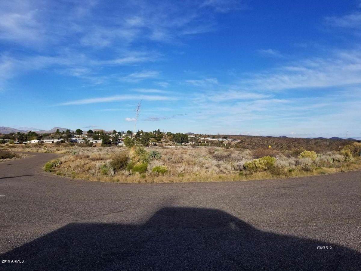 47A,48 Arcadia Drive - Photo 1