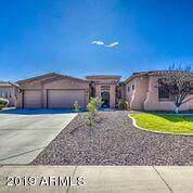 1811 W Magdalena Lane, Phoenix, AZ 85041 (MLS #6014271) :: The Kenny Klaus Team