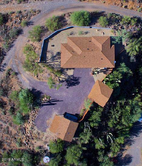 Black Canyon City, AZ 85324 :: The Laughton Team