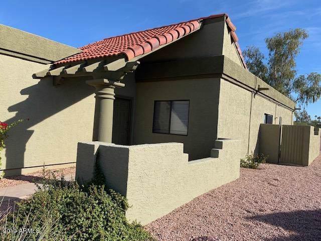 1515 N Oak Street, Tempe, AZ 85281 (#6014826) :: Luxury Group - Realty Executives Tucson Elite