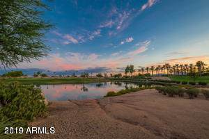 15884 Linksview Drive - Photo 1