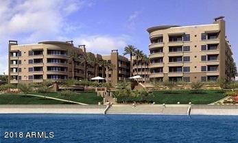 945 E Playa Del Norte Drive #3025, Tempe, AZ 85281 (MLS #6019801) :: The Bill and Cindy Flowers Team