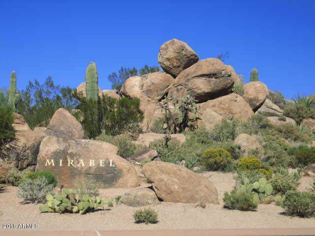 36935 N 101ST Street, Scottsdale, AZ 85262 (MLS #6021136) :: neXGen Real Estate
