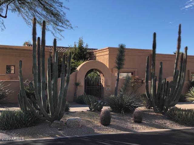 8225 E Sands Drive, Scottsdale, AZ 85255 (MLS #6021159) :: Dave Fernandez Team | HomeSmart