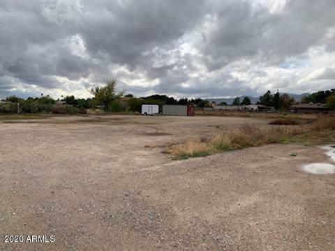 17199 Peoria Avenue - Photo 1