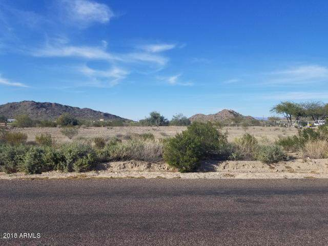 3354 W Judd Road, Queen Creek, AZ 85142 (MLS #6021700) :: Devor Real Estate Associates