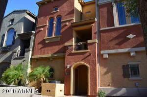 2402 E 5TH Street #1530, Tempe, AZ 85281 (MLS #6022136) :: Lux Home Group at  Keller Williams Realty Phoenix