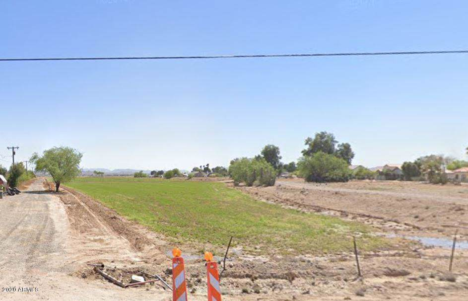 17937 Yuma Road - Photo 1