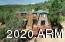 280 W Liberty Lane, Payson, AZ 85541 (MLS #6024049) :: The Property Partners at eXp Realty