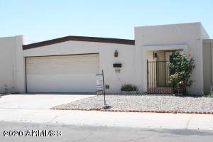 527 W Malibu Drive, Tempe, AZ 85282 (MLS #6025207) :: Long Realty West Valley