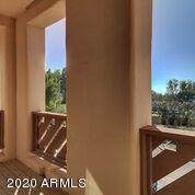 333 N Pennington Drive #7, Chandler, AZ 85224 (MLS #6026437) :: NextView Home Professionals, Brokered by eXp Realty