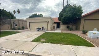 2115 E Farmdale Avenue, Mesa, AZ 85204 (MLS #6026523) :: Scott Gaertner Group