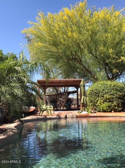 6234 W Marconi Avenue, Glendale, AZ 85306 (MLS #6026639) :: Scott Gaertner Group
