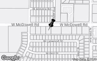 4007 W Mcdowell Road, Phoenix, AZ 85009 (MLS #6026642) :: The Helping Hands Team