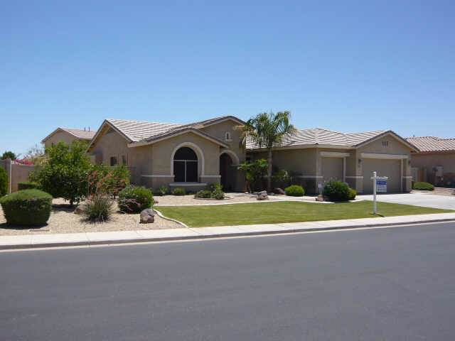 1533 N Robin Lane, Mesa, AZ 85213 (MLS #6027515) :: Lux Home Group at  Keller Williams Realty Phoenix