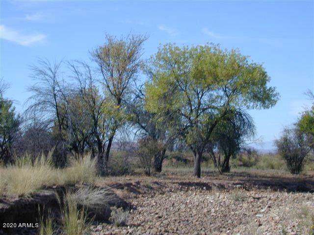 tbd Shepherd Hills Road, Pearce, AZ 85625 (MLS #6027810) :: Arizona Home Group