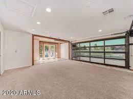 6106 E Windstone Trail, Cave Creek, AZ 85331 (MLS #6028678) :: Kortright Group - West USA Realty