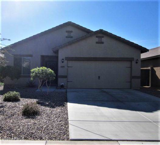 13199 E Tumbleweed Lane, Florence, AZ 85132 (MLS #6028723) :: The Property Partners at eXp Realty
