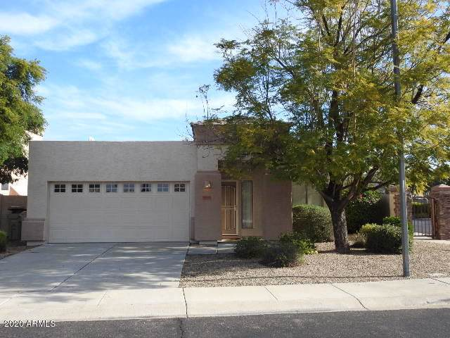 20253 N 63RD Drive, Glendale, AZ 85308 (MLS #6029769) :: Kortright Group - West USA Realty
