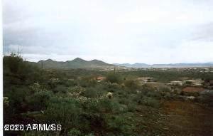 33xx N 7Th Street N, Phoenix, AZ 85085 (MLS #6030605) :: Lucido Agency
