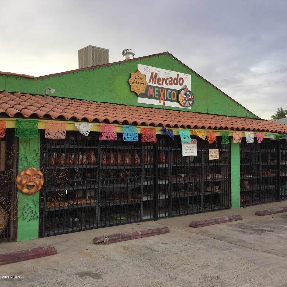 9012 Avenida Del Yaqui - Photo 1